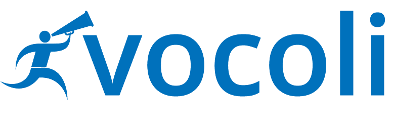 Vocoli Innovation Software